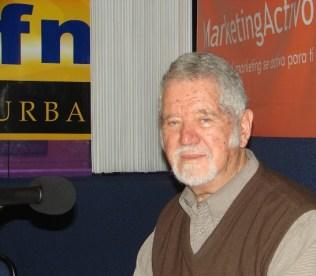 Dr. Bruno Stornaiolo