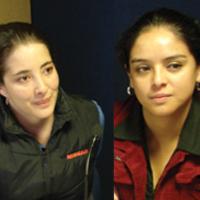 Gaby-&-Andrea