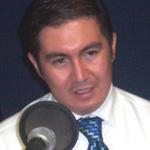 Jimmy Zurita