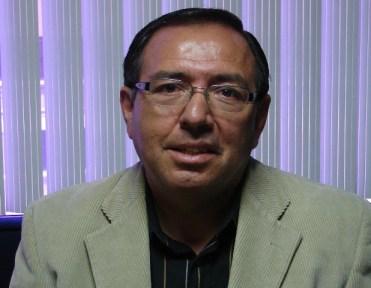 Juan Villacis