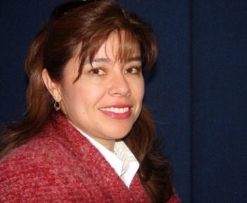 Julisa Valenzuela