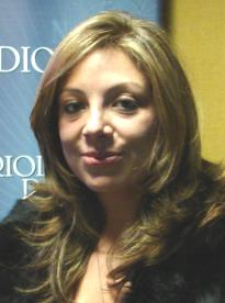 Karen-Hernandez