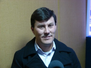 Mauricio De la Torre