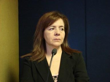 Olga Marina Ovando