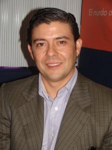 Arturo Jaramillo
