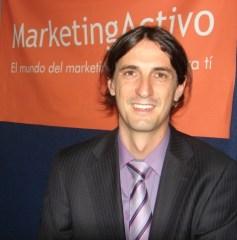 Javier Cano1