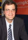 Javier Moguerza