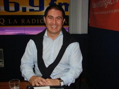 Jimmy Zurita 1