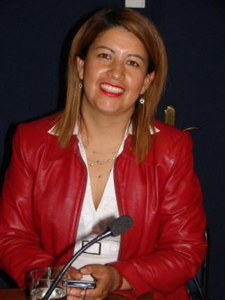 Lucero Cevallo1