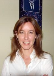 Mariana Ripoll