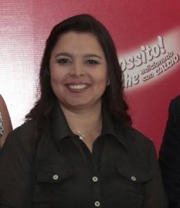 Mariela Salazar