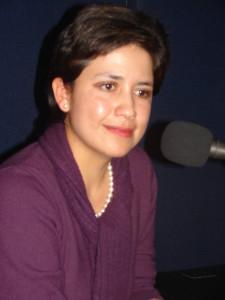 MarisolRuiz