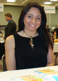 Mayra Ramos