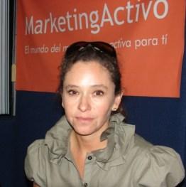 Paola Escobar 1