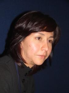 Paola Guevara1