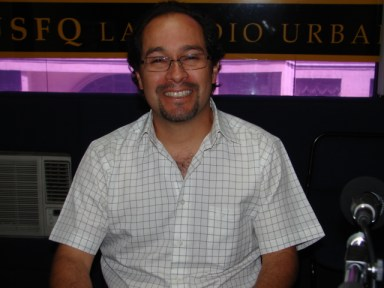 Roberto Aguilar1