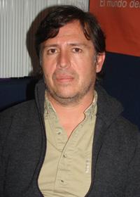Rodrigo Pineda
