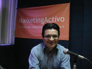 Juan Pablo Cuesta