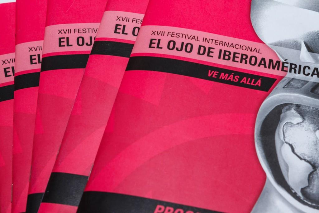 Tomada de: www.elojodeiberomaerica.com