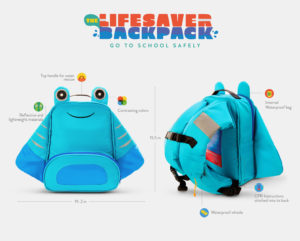lifesaver-backpack