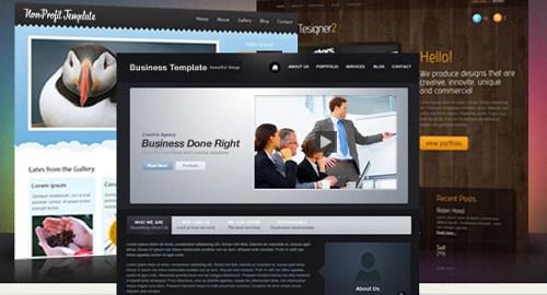 Website-Design-Marketing-Agency-x100