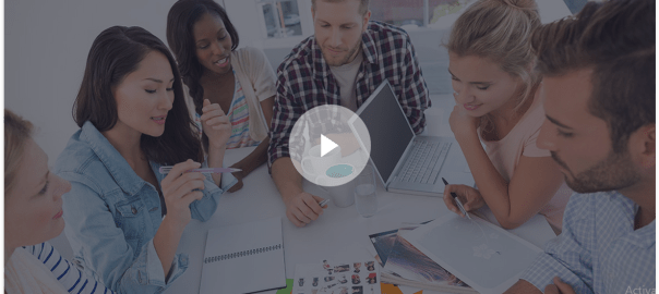 Video-Marketing-Digital-Marketing-Agency-x100-JP-LOGAN