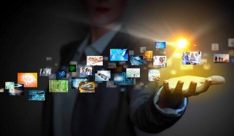 Internet-Marketing-Agency-x100-JP-LOGAN
