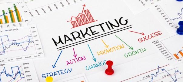 Digital-Marketing-Agency-x100-JP-LOGAN