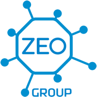 Logo Zeo Group_Footer