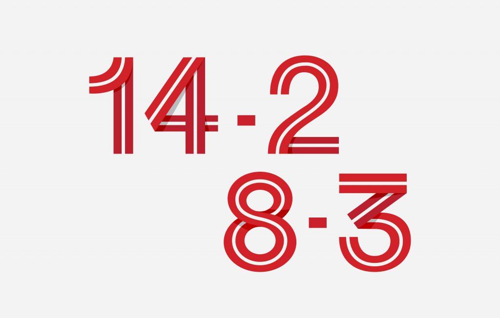 Key Visual là gì? Cách thiết kế key visual ấn tượng ngày 14/2 và 8/3