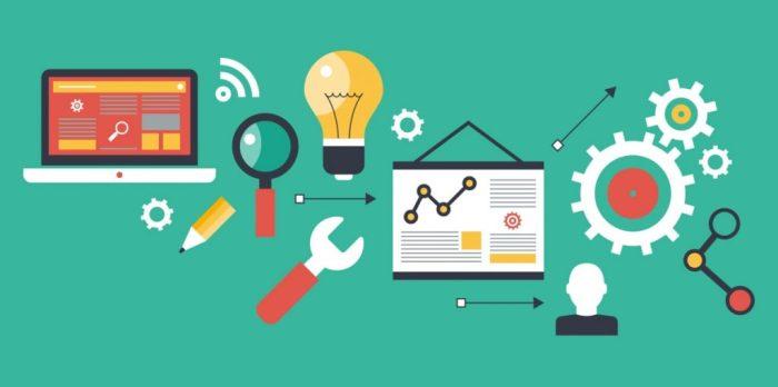 """3 bước đơn giản để thực hiện mô hình SOS là gì? Tối ưu hóa với mô hình SOS sẽ thúc đẩy khách hàng đến giai đoạn """"mua hàng"""" nhanh hơn"""