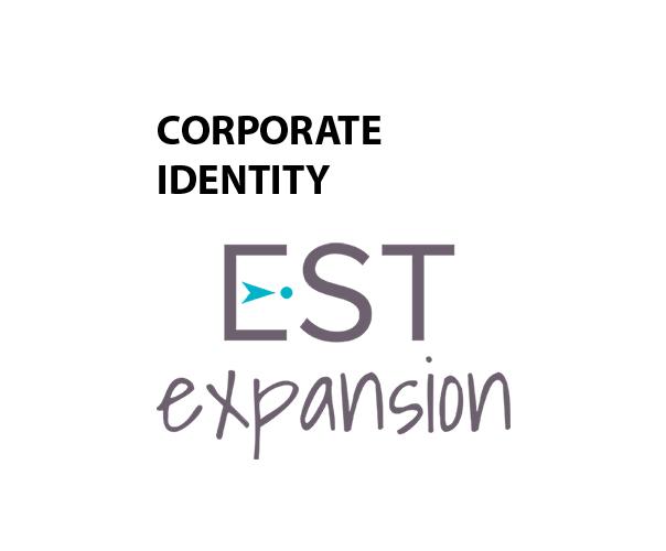 EST_logo