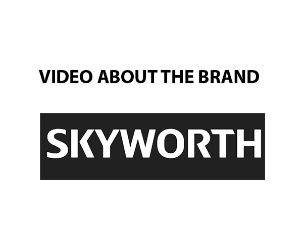 skyworth_logo-en