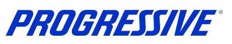 progressive-logo_small