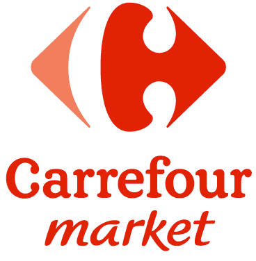 Carrefour_Market_logo_outside_France