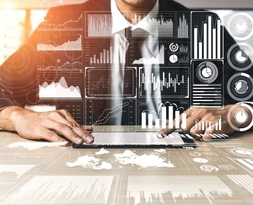 Market Share Analysis Header Image of Man review metrics and data