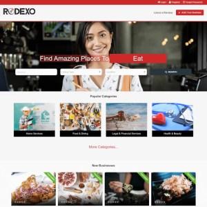 USA Business Directory