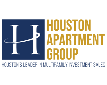 Houston Apartment Group Logo