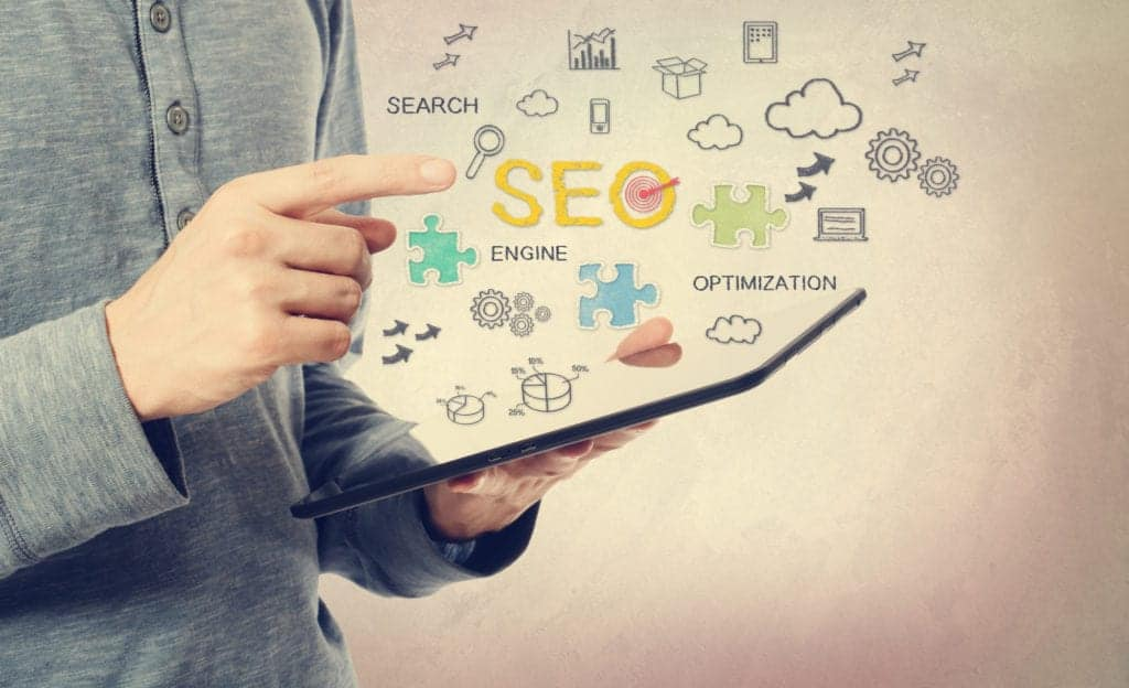 The Importance of SEO: Benefits of SEO for Small Businesses