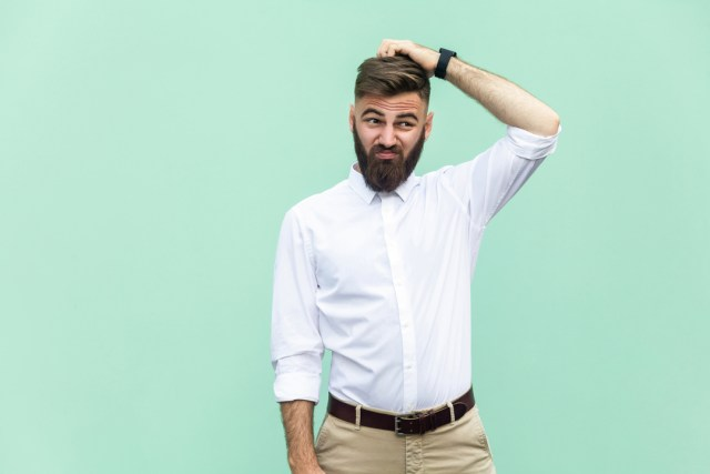 Confusion on What a Digital Marketing Manager Does
