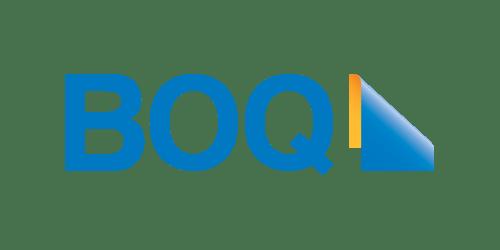 """logo-boq"""""""