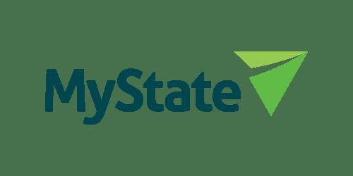 logo-myState