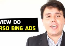 Review Completo do Curso Online Bing ADS