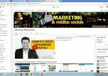 Youtube Marketing com Manassés Moraes – Part 1