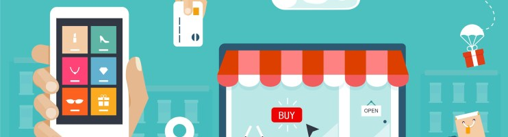 10 Dicas de Marketing Digital para E-Commerce