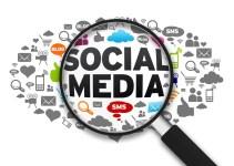 Como avaliar se a estratégia de mídias sociais está dando certo?