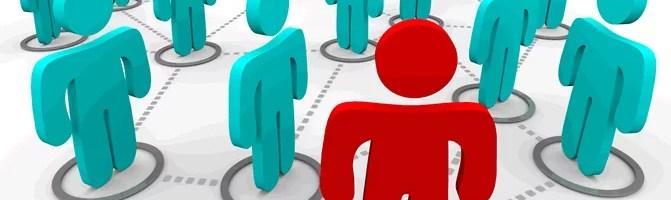 7 Maneiras de Estabelecer seu Posicionamento no Mercado