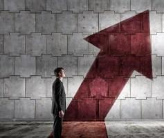 Como Usar as Mídias Sociais para Aumentar o Alcance do Seu Negócio