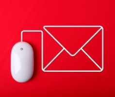 Como Vender Mais com o E-mail Marketing?