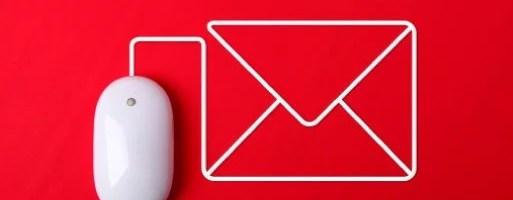 Como Vender Mais com o E-mail Marketing?